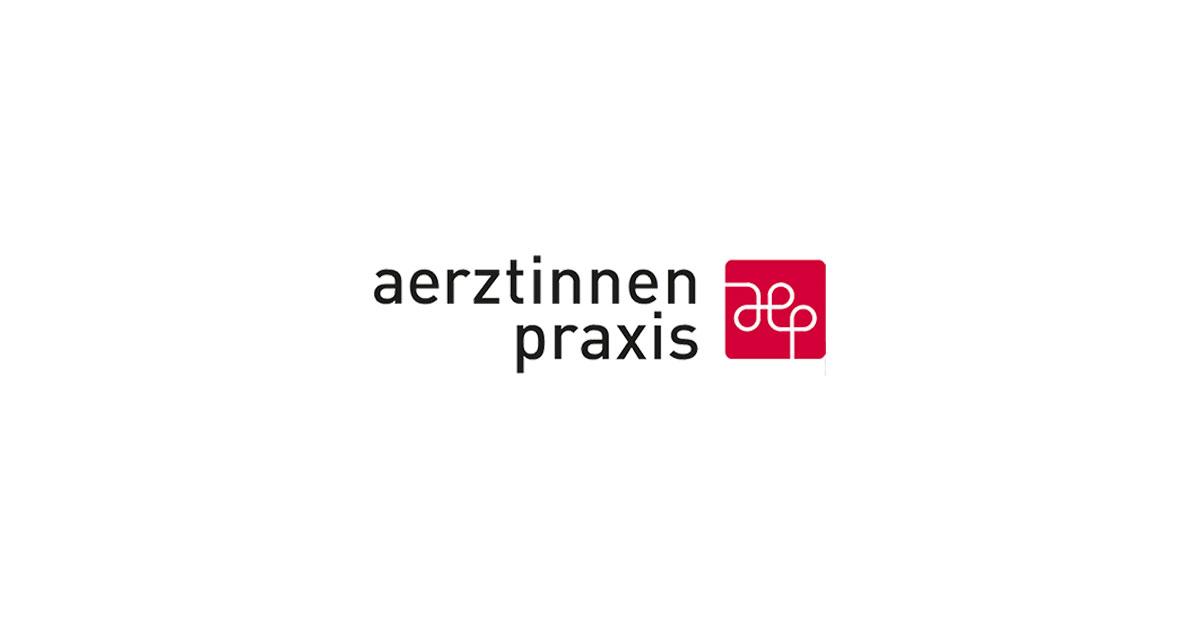 (c) Aerztinnenpraxis.ch