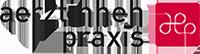 ÄrztinnenPraxis Logo